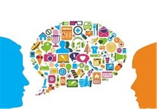 دانلود پاورپوینت مدلی برای مدیریت روابط عمومی حرفه ای