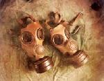 609875x150 - دانلود مقاله درباره بمب های شیمیایی