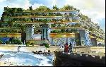 739694x150 - دانلود پاورپوینت خلاصه ای از تاریخ باغ سازی