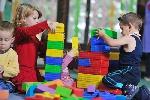 739709x150 - دانلود پاورپوینت نقش خلاقیت در بازی کودکان